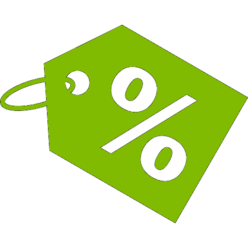 https://www.ceramicheminori.com/assets/images/icon/icon-policy3.png
