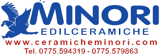 https://www.ceramicheminori.com/assets/images/logo/ceramicheminori.png