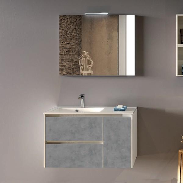 https://www.ceramicheminori.com/immagini_articoli/1069/offerta-mobile-da-bagno-sospeso-flip-3691-600.jpg