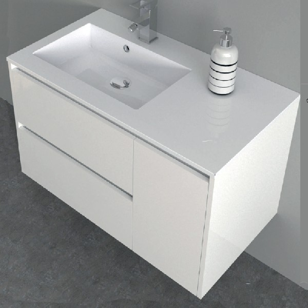 https://www.ceramicheminori.com/immagini_articoli/1069/offerta-mobile-da-bagno-sospeso-flip-3692-600.jpg