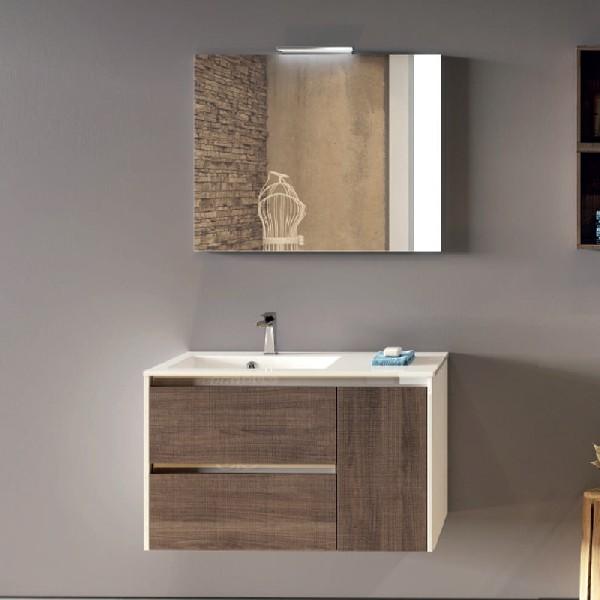 https://www.ceramicheminori.com/immagini_articoli/1069/offerta-mobile-da-bagno-sospeso-flip-3693-600.jpg