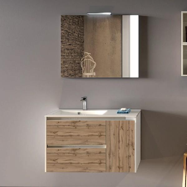 https://www.ceramicheminori.com/immagini_articoli/1069/offerta-mobile-da-bagno-sospeso-flip-3694-600.jpg