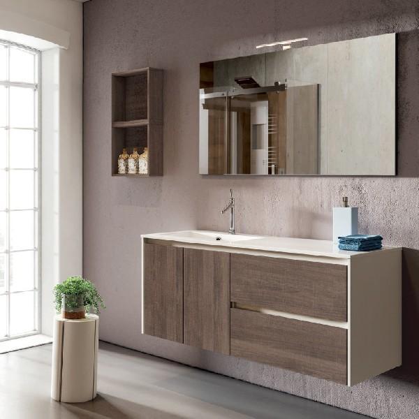 https://www.ceramicheminori.com/immagini_articoli/1069/offerta-mobile-da-bagno-sospeso-flip-3695-600.jpg