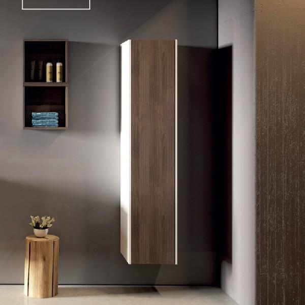 https://www.ceramicheminori.com/immagini_articoli/1069/offerta-mobile-da-bagno-sospeso-flip-3707-600.jpg