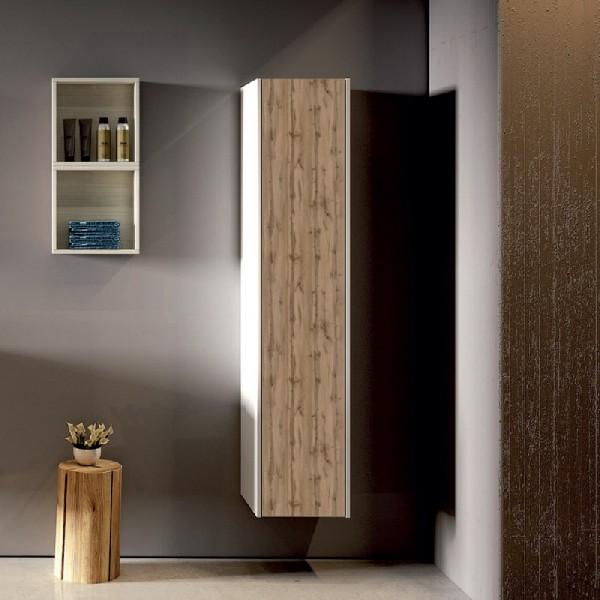 https://www.ceramicheminori.com/immagini_articoli/1069/offerta-mobile-da-bagno-sospeso-flip-3708-600.jpg