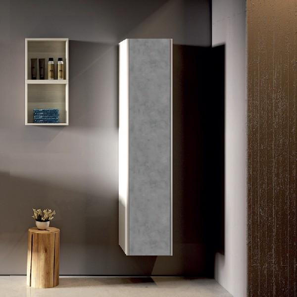https://www.ceramicheminori.com/immagini_articoli/1069/offerta-mobile-da-bagno-sospeso-flip-3709-600.jpg