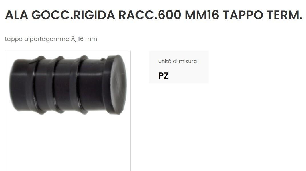https://www.ceramicheminori.com/immagini_articoli/1353/offerta-ala-gocc-rigida-racc-600-mm16-tappo-term-4109-600.jpg