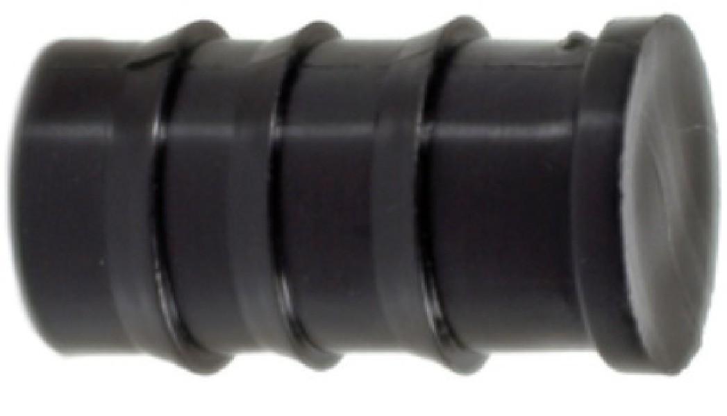 https://www.ceramicheminori.com/immagini_articoli/1353/offerta-ala-gocc-rigida-racc-600-mm16-tappo-term-600.jpg