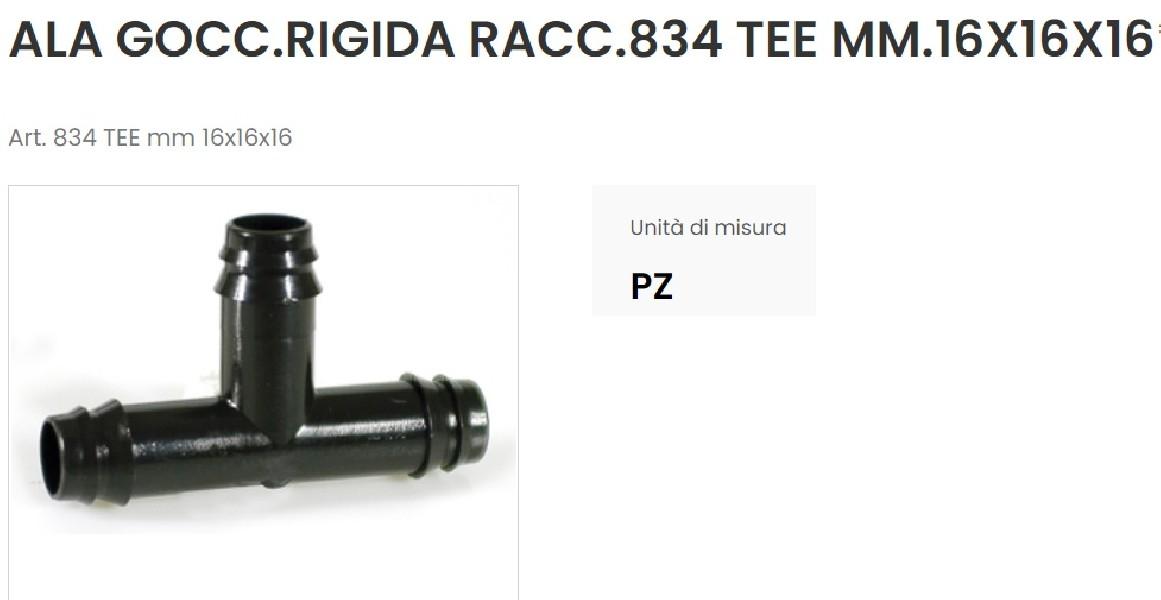 https://www.ceramicheminori.com/immagini_articoli/1356/offerta-ala-gocc-rigida-racc-834-tee-mm-16x16x16-4112-600.jpg