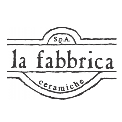 https://www.ceramicheminori.com/immagini_banner/17-12-2020/1608197233-210-.png