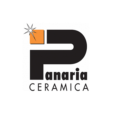 https://www.ceramicheminori.com/immagini_banner/17-12-2020/1608197381-7-.jpg