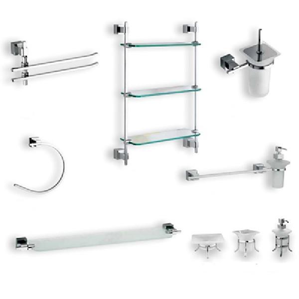 https://www.ceramicheminori.com/immagini_pagine/04-01-2021/accessori-da-bagno-81-600.jpg