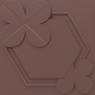 https://www.ceramicheminori.com/immagini_pagine/04-01-2021/pannelli-decorativi-154-3814-330.jpg