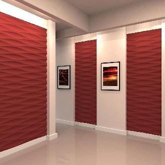 https://www.ceramicheminori.com/immagini_pagine/04-01-2021/pannelli-decorativi-154-3816-330.jpg