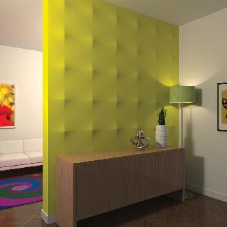 https://www.ceramicheminori.com/immagini_pagine/04-01-2021/pannelli-decorativi-154-3820-330.jpg