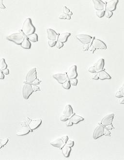 https://www.ceramicheminori.com/immagini_pagine/04-01-2021/pannelli-decorativi-154-3821-330.jpg