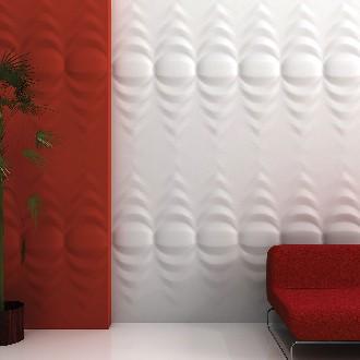 https://www.ceramicheminori.com/immagini_pagine/04-01-2021/pannelli-decorativi-154-3823-330.jpg