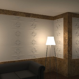 https://www.ceramicheminori.com/immagini_pagine/04-01-2021/pannelli-decorativi-154-3828-330.jpg