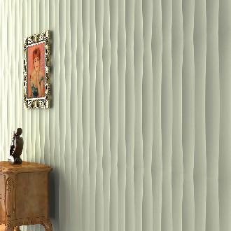 https://www.ceramicheminori.com/immagini_pagine/04-01-2021/pannelli-decorativi-154-3832-330.jpg