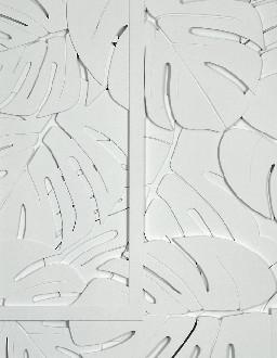 https://www.ceramicheminori.com/immagini_pagine/04-01-2021/pannelli-decorativi-154-3833-330.jpg