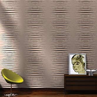 https://www.ceramicheminori.com/immagini_pagine/04-01-2021/pannelli-decorativi-154-3836-330.jpg