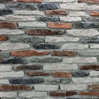 https://www.ceramicheminori.com/immagini_pagine/04-01-2021/pietra-ricostruita-sfusa-158-4508-330.jpg