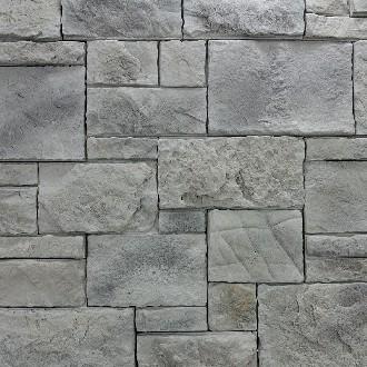 https://www.ceramicheminori.com/immagini_pagine/04-01-2021/pietra-ricostruita-sfusa-158-4509-330.jpg