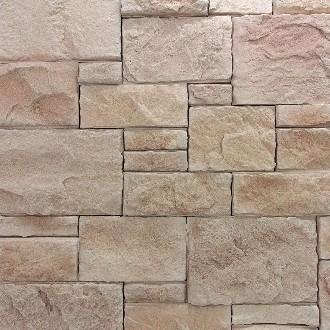 https://www.ceramicheminori.com/immagini_pagine/04-01-2021/pietra-ricostruita-sfusa-158-4510-330.jpg