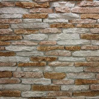 https://www.ceramicheminori.com/immagini_pagine/04-01-2021/pietra-ricostruita-sfusa-158-4511-330.jpg