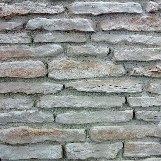 https://www.ceramicheminori.com/immagini_pagine/04-01-2021/pietra-ricostruita-sfusa-158-4512-330.jpg