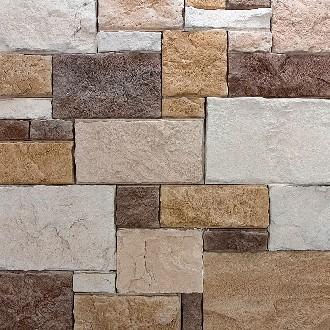 https://www.ceramicheminori.com/immagini_pagine/04-01-2021/pietra-ricostruita-sfusa-158-4513-330.jpg