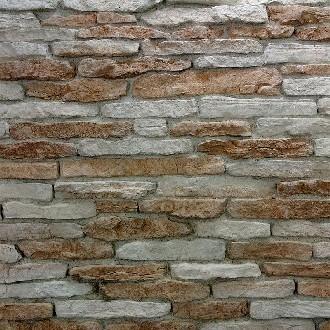 https://www.ceramicheminori.com/immagini_pagine/04-01-2021/pietra-ricostruita-sfusa-158-4514-330.jpg