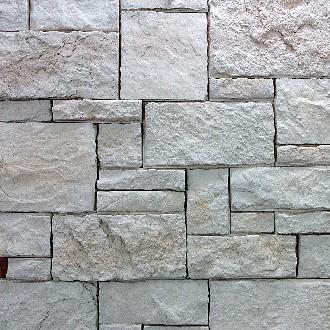 https://www.ceramicheminori.com/immagini_pagine/04-01-2021/pietra-ricostruita-sfusa-158-4515-330.jpg
