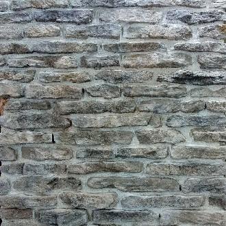 https://www.ceramicheminori.com/immagini_pagine/04-01-2021/pietra-ricostruita-sfusa-158-4516-330.jpg