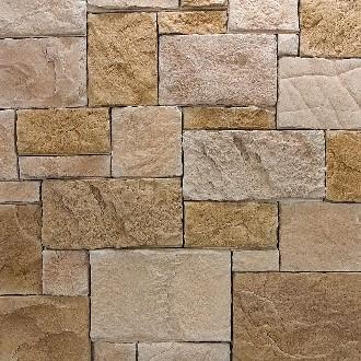 https://www.ceramicheminori.com/immagini_pagine/04-01-2021/pietra-ricostruita-sfusa-158-4517-330.jpg