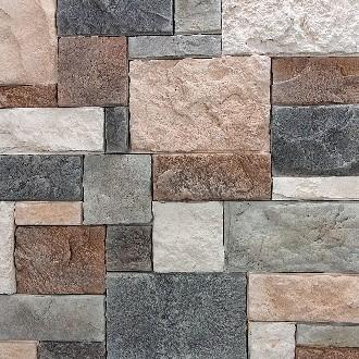 https://www.ceramicheminori.com/immagini_pagine/04-01-2021/pietra-ricostruita-sfusa-158-4518-330.jpg