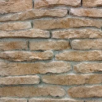 https://www.ceramicheminori.com/immagini_pagine/04-01-2021/pietra-ricostruita-sfusa-158-4519-330.jpg
