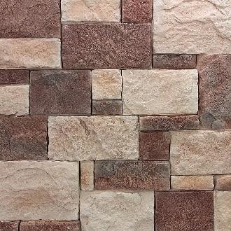 https://www.ceramicheminori.com/immagini_pagine/04-01-2021/pietra-ricostruita-sfusa-158-4520-330.jpg