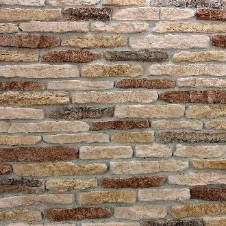 https://www.ceramicheminori.com/immagini_pagine/04-01-2021/pietra-ricostruita-sfusa-158-4521-330.jpg