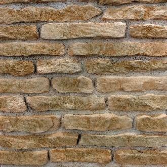 https://www.ceramicheminori.com/immagini_pagine/04-01-2021/pietra-ricostruita-sfusa-158-4522-330.jpg