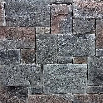 https://www.ceramicheminori.com/immagini_pagine/04-01-2021/pietra-ricostruita-sfusa-158-4523-330.jpg