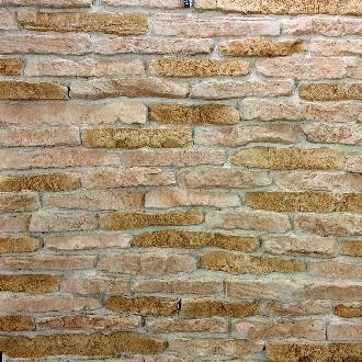 https://www.ceramicheminori.com/immagini_pagine/04-01-2021/pietra-ricostruita-sfusa-158-4524-330.jpg