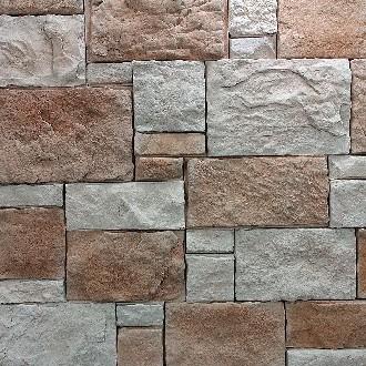 https://www.ceramicheminori.com/immagini_pagine/04-01-2021/pietra-ricostruita-sfusa-158-4525-330.jpg