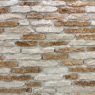 https://www.ceramicheminori.com/immagini_pagine/04-01-2021/pietra-ricostruita-sfusa-158-4526-330.jpg