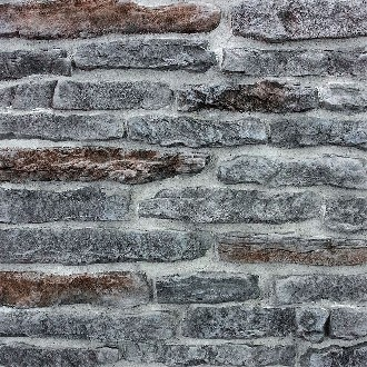 https://www.ceramicheminori.com/immagini_pagine/04-01-2021/pietra-ricostruita-sfusa-158-4527-330.jpg