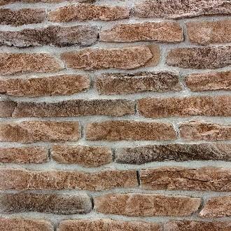 https://www.ceramicheminori.com/immagini_pagine/04-01-2021/pietra-ricostruita-sfusa-158-4528-330.jpg
