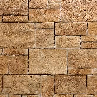 https://www.ceramicheminori.com/immagini_pagine/04-01-2021/pietra-ricostruita-sfusa-158-4529-330.jpg