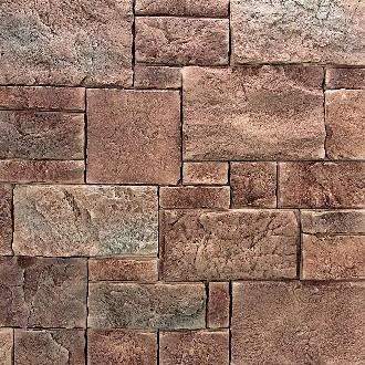 https://www.ceramicheminori.com/immagini_pagine/04-01-2021/pietra-ricostruita-sfusa-158-4530-330.jpg