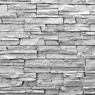 https://www.ceramicheminori.com/immagini_pagine/04-01-2021/pietra-ricostruita-sfusa-158-4534-330.jpg