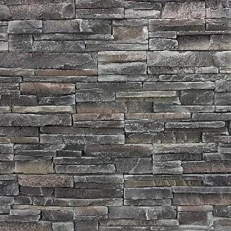 https://www.ceramicheminori.com/immagini_pagine/04-01-2021/pietra-ricostruita-sfusa-158-4535-330.jpg